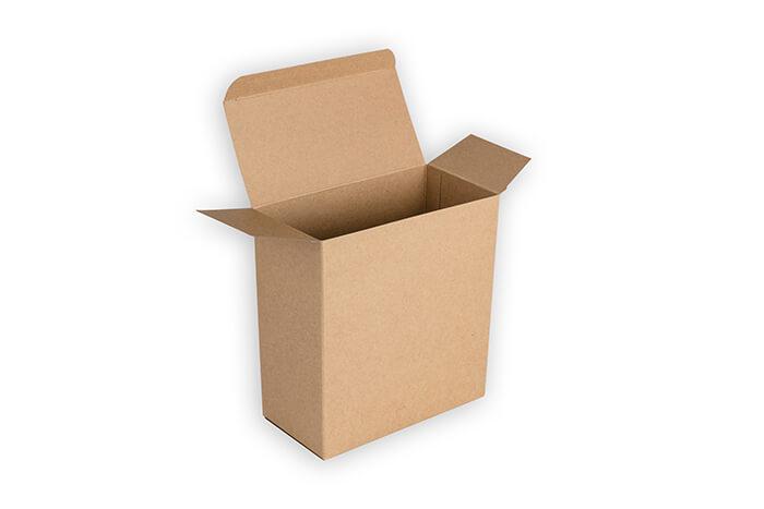 Folding Carton